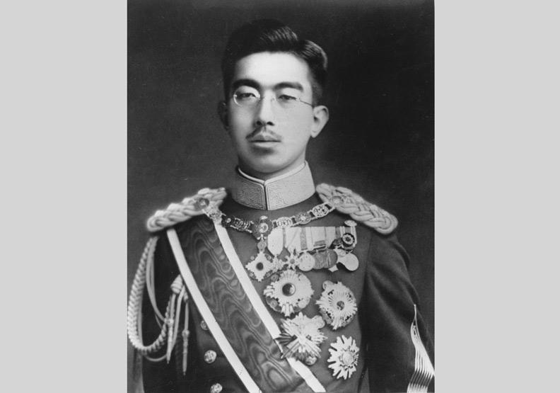 新史料揭密:日天皇昭和遺憾「未能阻止軍隊在南京的暴行」
