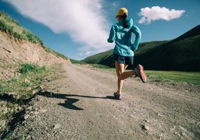 耐力型運動不能只靠意志力,肌力訓練讓你跑得更長久