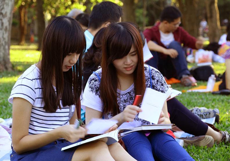 51%學生,興趣與天賦沒交集!孩子未來該依據哪個發展?