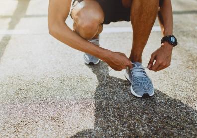 鞋子與足部疼痛息息相關