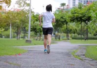 運動前的熱身很重要,4 大關鍵技巧讓你效果達100%