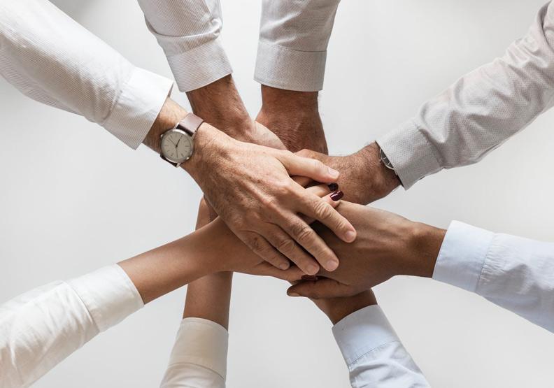 【領頭羊攻略】養成組織紀律,是要讓下屬會自動自發的行動