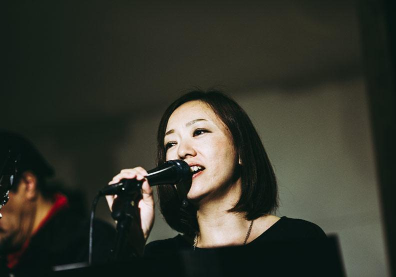 愛唱不愛唱都該看:「唱歌」是保持身心健康的天然良藥