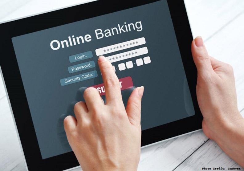 3成功國際案例,巴菲特也投資2家!網路金融「錢」途在哪?