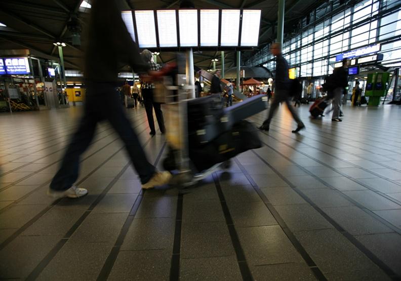 為什麼法航罷工比長榮更久,旅客卻沒那麼生氣?