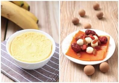胃炎患者飲食不能大意!營養滿分的養胃料理只要15分鐘就能上桌
