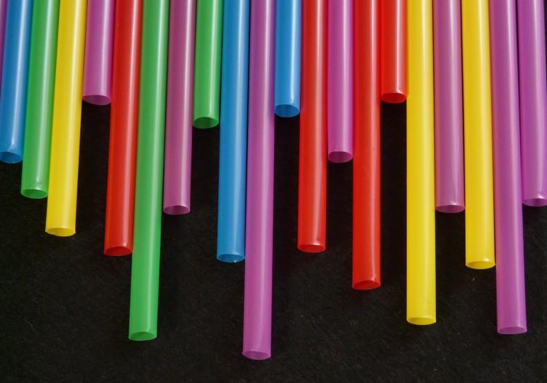 環保意識抬頭!紙張替代塑膠將為紙業帶來新一波商機