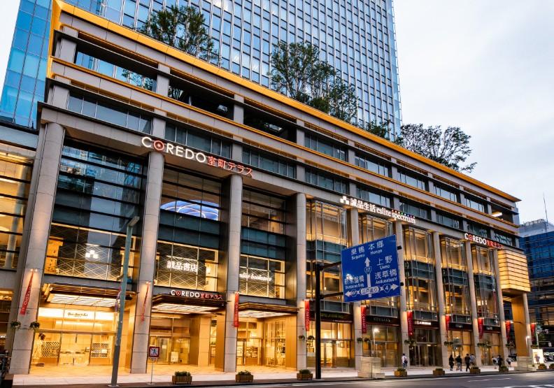 誠品憑什麼超越全球最美書店「蔦屋」,吸引日本力邀到東京開書店?