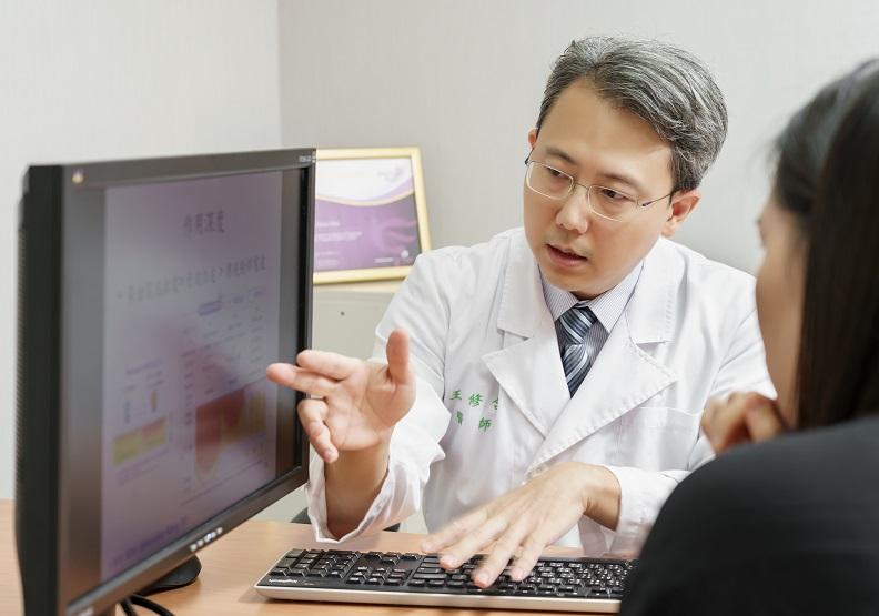 醫美再升級「鳳凰電波」— 智慧療程讓抗老更安全有效