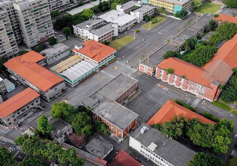 C-LAB實踐用文化翻轉城市的可能性