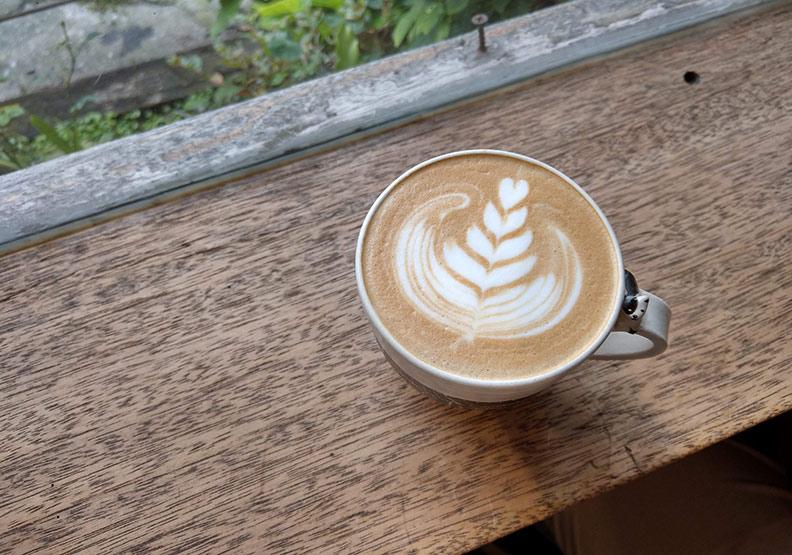每天飲用咖啡,英美研究:可降低早逝風險