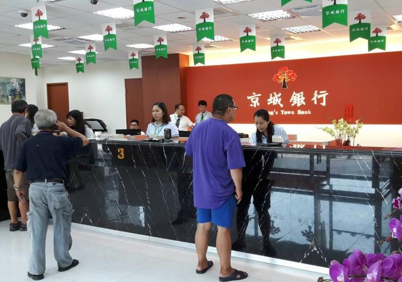 最會幫老闆賺錢的員工在台南!平均每人年賺700萬元