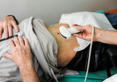 台灣十大死因之一!初期沒有症狀的肝癌,如何預防、檢查?