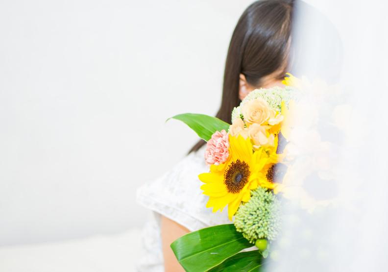 結婚哪裡容易?想拚事業、不想生…10個現代人不婚的原因