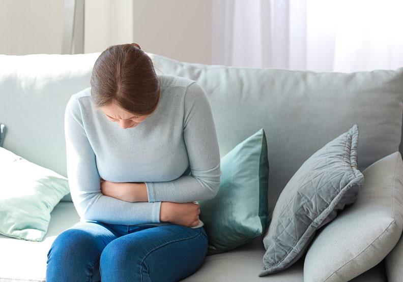 「沉默殺手」胰臟癌5年存活率不到5%,第二線治療有助延長壽命