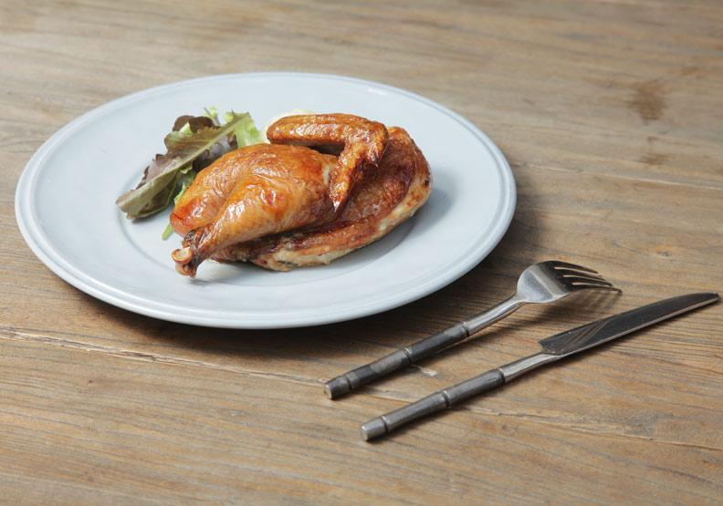 瘦身不用餓肚子!營養師教你用「減醣飲食」燃燒脂肪