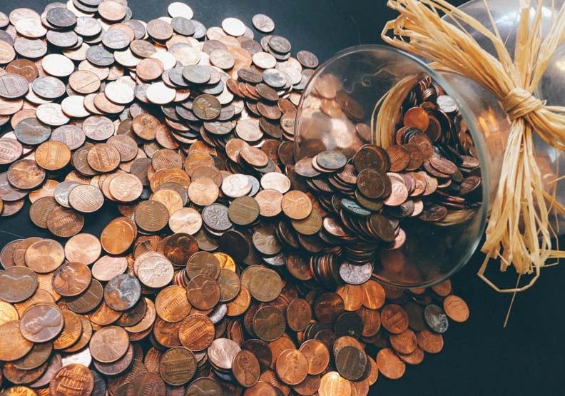 從金錢中自由?成為「沒錢也能做自己喜歡的事的人」!