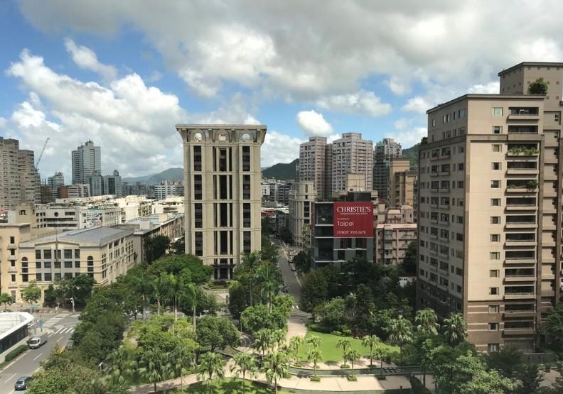 誰說天龍國置產穩賺不賠?台北每10間新屋有6間賣一年賣不掉