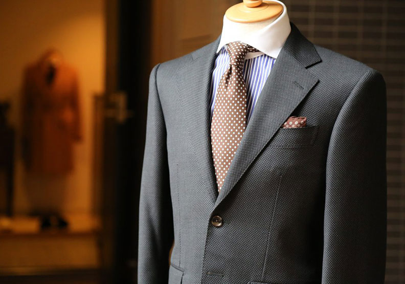 職場穿著新風潮:為什麼最保守的華爾街都不要求員工穿西裝了?