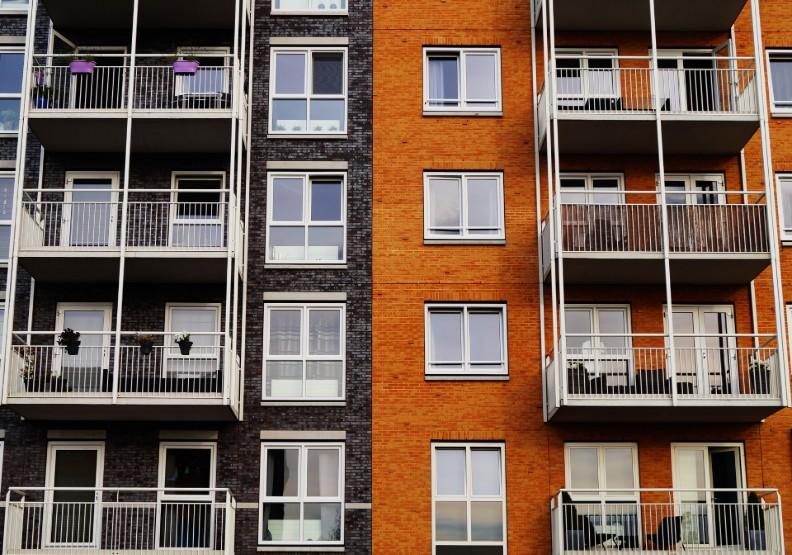 未來10年,怎麼樣的房屋格局最吃香?還有人願意買大坪數的房子嗎?