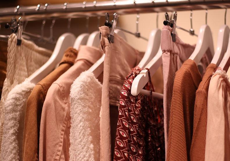 購物的快樂很虛假?破解「買買買」讓你覺得舒爽、快樂的誤區
