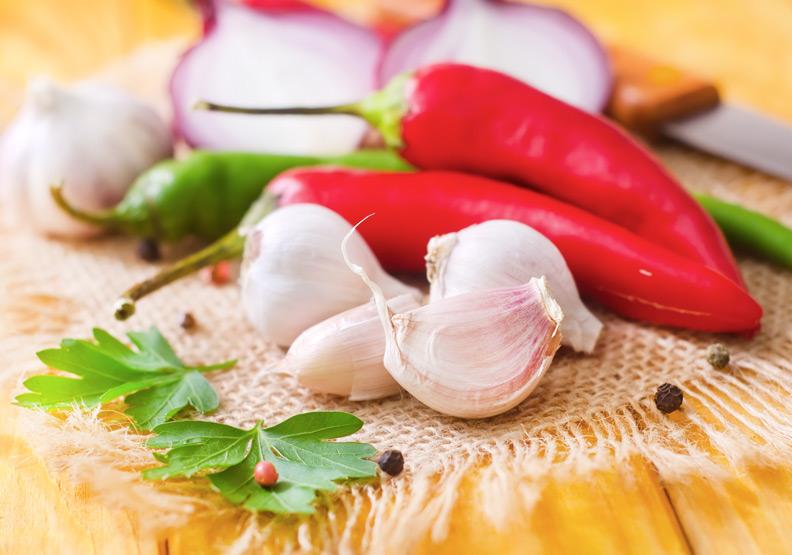 每天吃索夫利特醬一次,波多黎各女性罹患乳癌風險大降近七成
