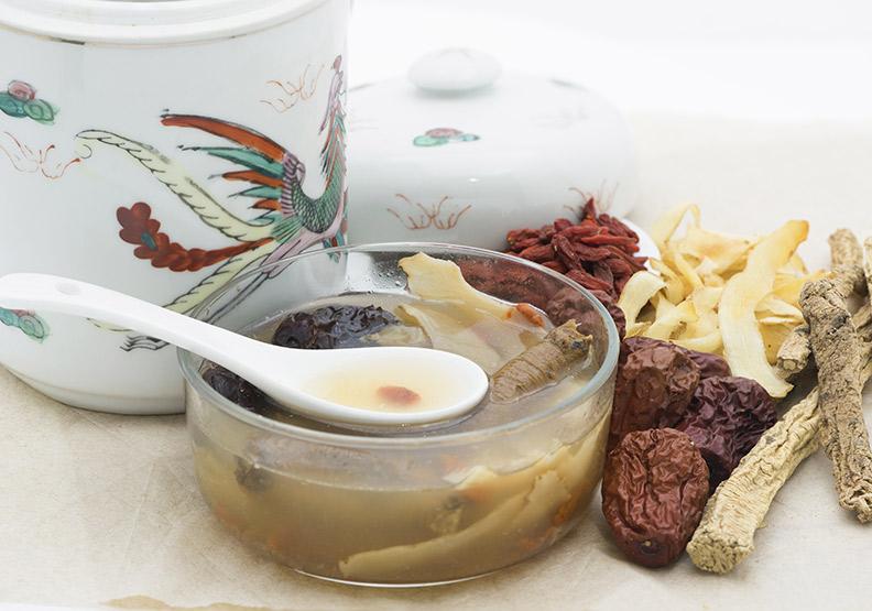 洗腎病友可以吃補嗎?掌握這些飲食原則減輕腎臟負擔