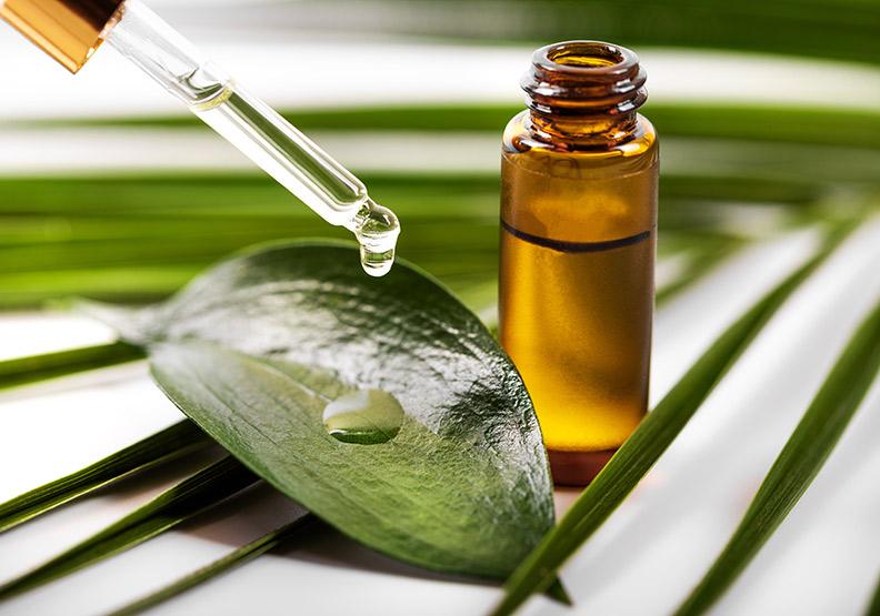 皮膚能吸收哪些保養油成分?專家教你分辨精油真偽