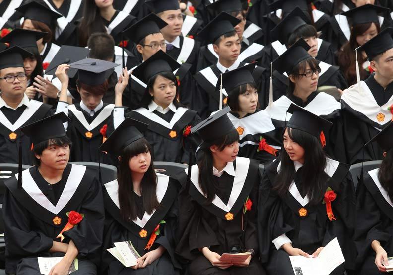 為何許多年輕人畢業後工作,就開始過苦日子?