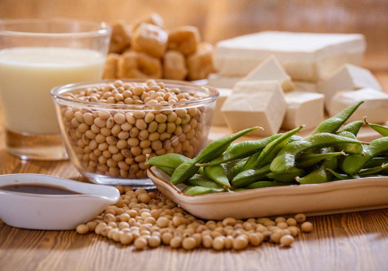 吃很多,營養還是不夠?腎臟透析者的蛋白質攝取指南