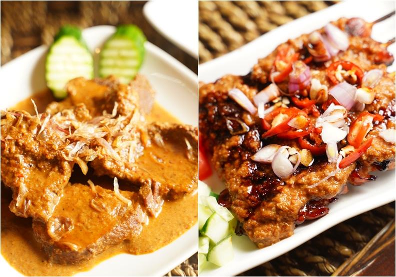 印尼菜哪些值得一試?這道被CNN評為「世界第一美味」