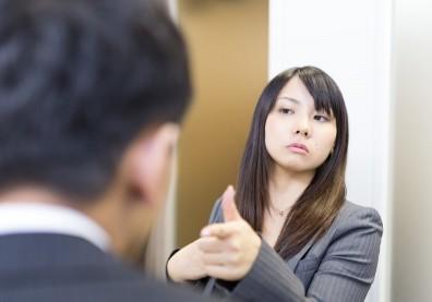 「我苦口婆心都是為了你好!」心理師教你如何面對「批評狂」
