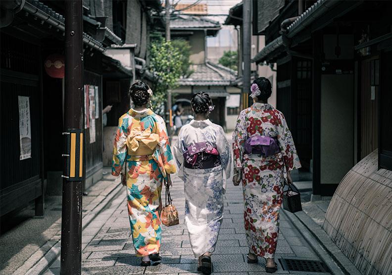 日籍YouTuber「Iku老師」警告:絕不能跟日本人聊這五件事!