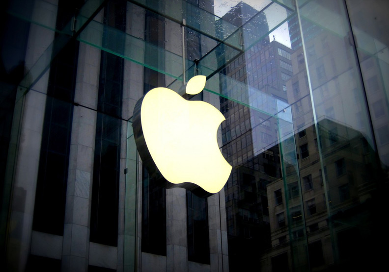 蘋果眼中的「A級人才」不只要聰明,更要有一個態度!