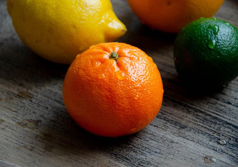 情緒低落讓免疫功能減弱!這 15 種食物吃了有助增強抵抗力