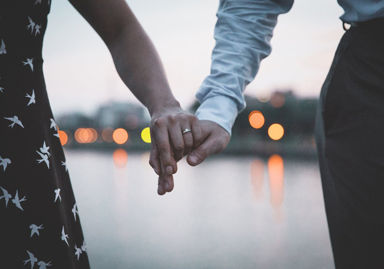 結婚是喜事,離婚也非壞事!面對婚變,你要做到的5件事