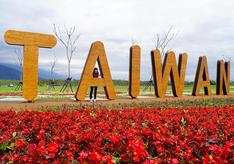 「台灣的驕傲」十大排行,高科技第九、自由第四,哪一項奪得第一?