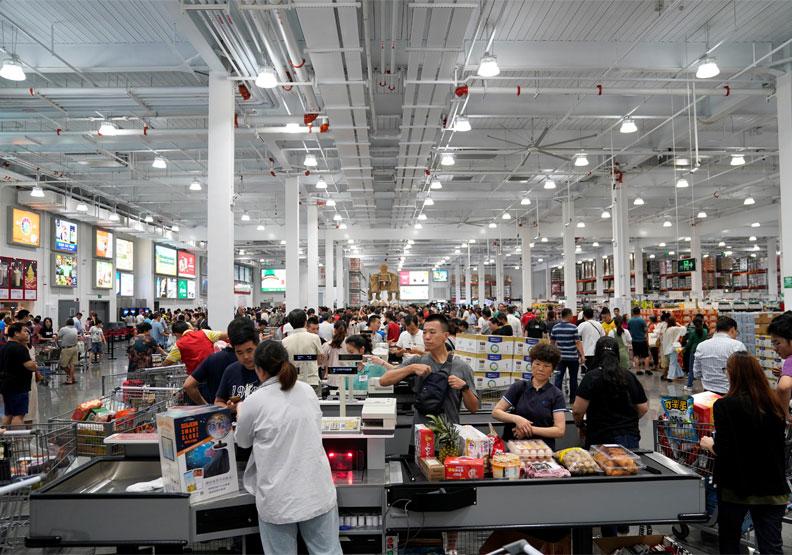 好市多「黑色購物節」真的黑了?消費者負評「根本不用來!」