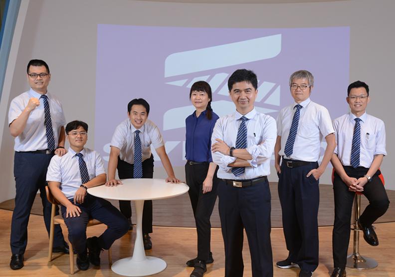 新代科技  五軸高速控制器勇闖智慧生產新領域