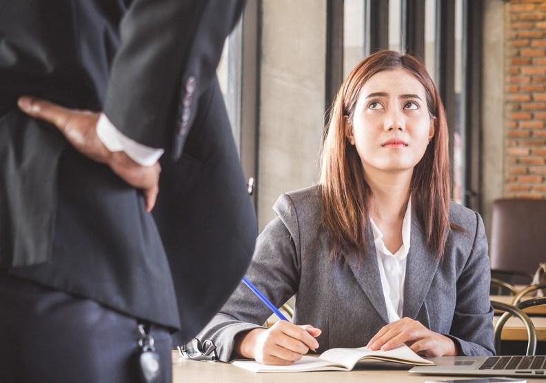 職場最討人厭!專家證實:這7種人很難在工作上獲得成功