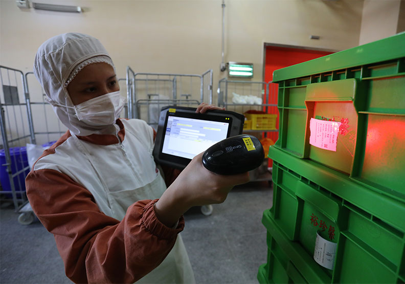 《遠見》:台灣企業自評數位轉型不及格