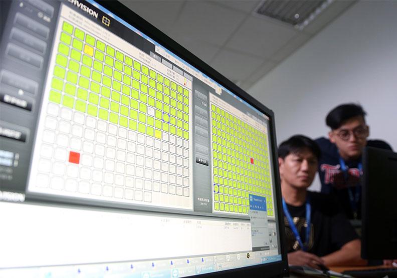 11.4%的台灣企業對數位無感,沒有任何轉型計畫