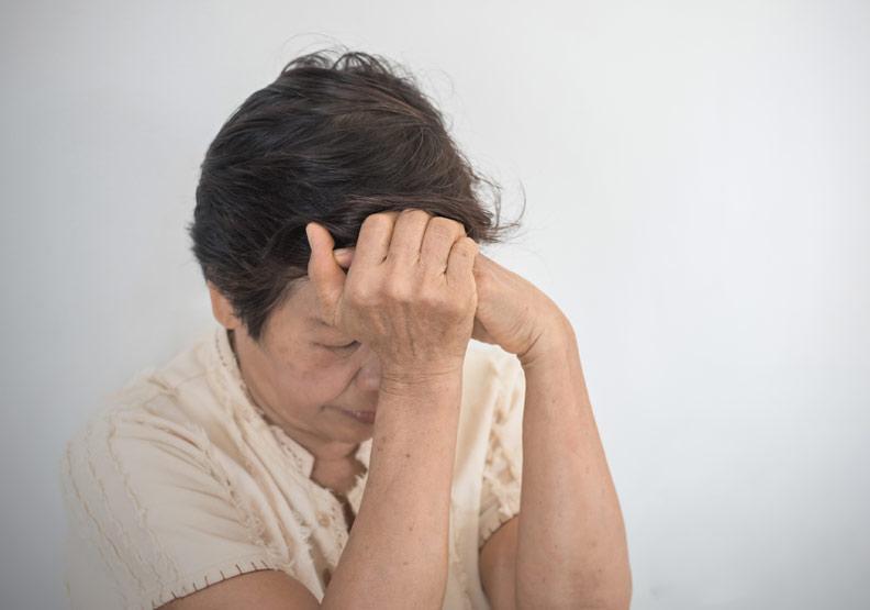 氣溫驟降、血流不順,有這 5 大危險因子小心急性腦中風