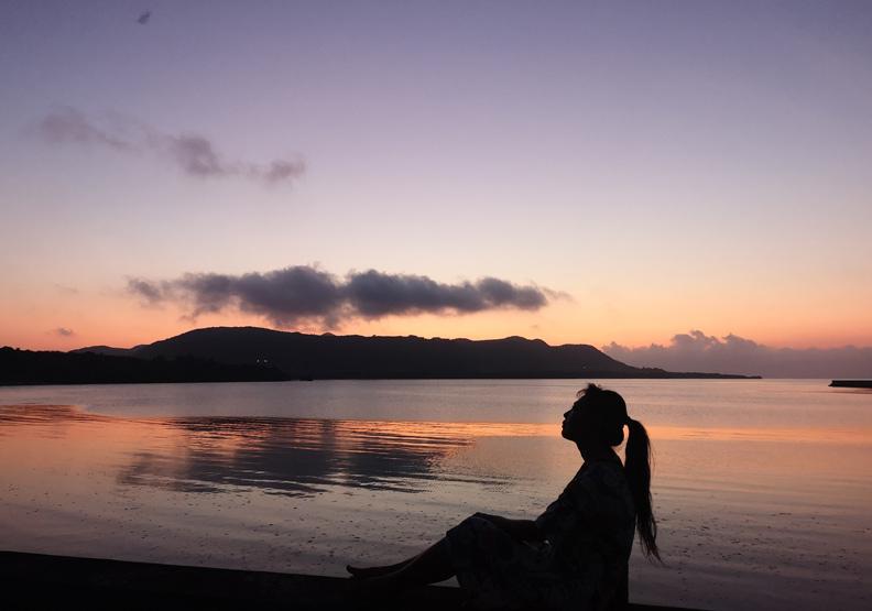 少買一點,心靈更平靜?原來物質欲望改變,生活態度也不同了