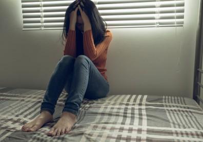 不怕漏吃藥!治療慢性精神病有長效針劑,定期施打輕鬆又簡單