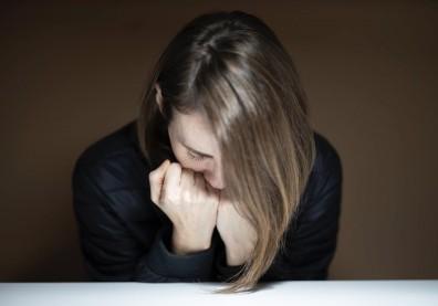 15個錯誤生活習慣,讓我們的大腦變得更加疲勞!