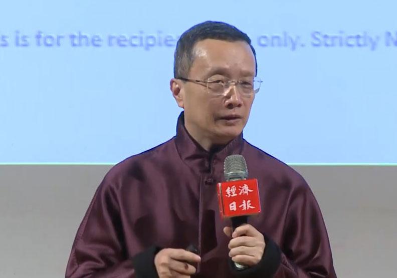 陶冬:為什麼各廠牌的新手機,只有iPhone沒有5G?