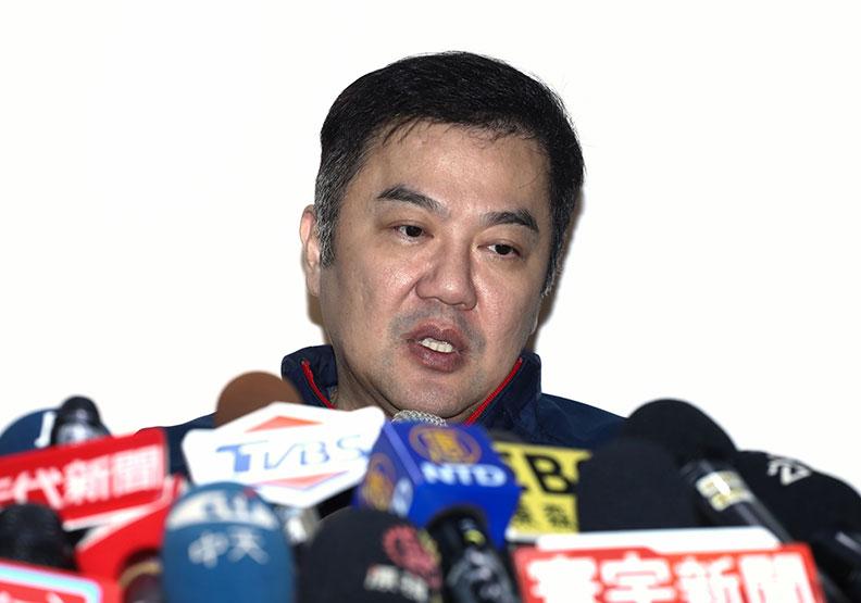 史上最強「救援」董事長張綱維,用一張遺書換來遠航10億元救命錢?