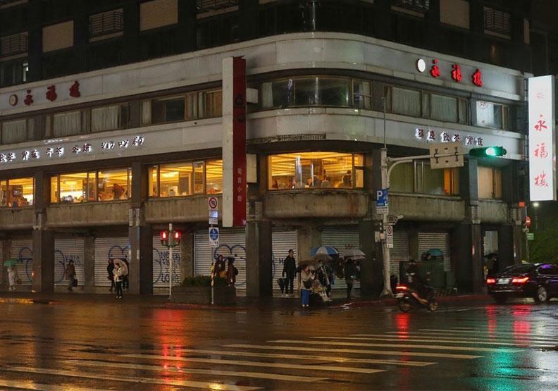 2019年全台35間知名餐廳熄燈!老店倒閉潮讓老饕不捨
