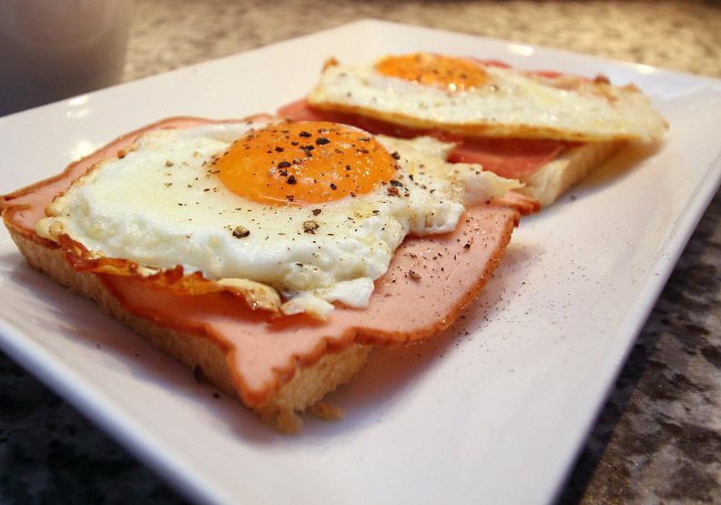 全台10大本土西式連鎖早餐店!有你心目中的第一名嗎?